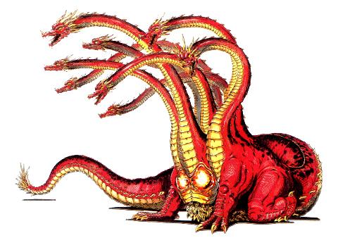 File:Concept Art - Yamato Takeru - Orochi 2.png