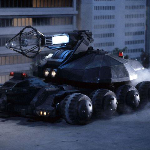 File:Godzilla.jp - 18 - MBT-92.jpg