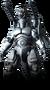 Super MechaGodzilla (PS3)