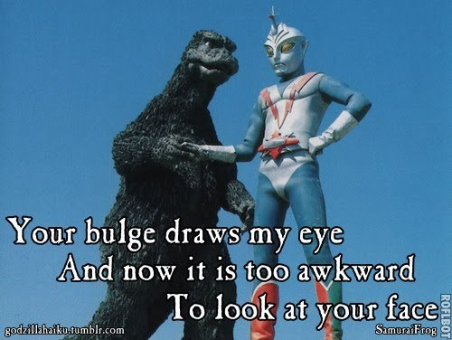 File:Your bulk draws my eye.jpeg