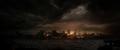 Godzilla (2014 film) - Official Teaser Trailer - 00009
