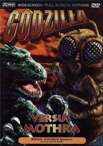 File:Godzillavsmothra.jpg
