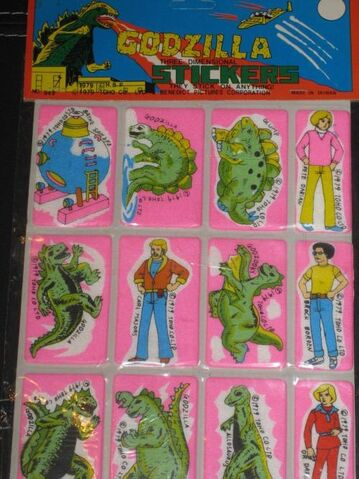 File:Godzilla HB puffstickers2.jpg