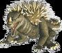 Godzilla Save The Earth ANGUIRUS