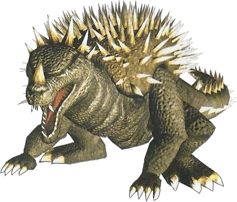File:Godzilla Save The Earth ANGUIRUS.png