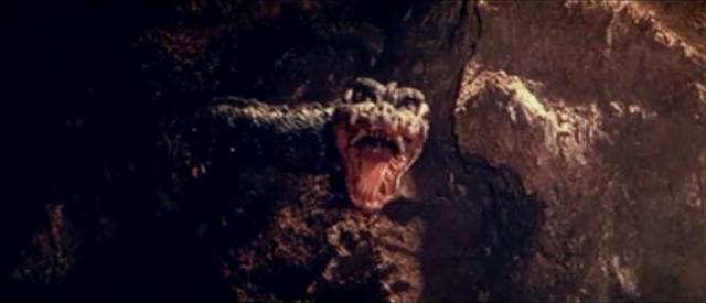 File:All Monsters Attack - SoshingekiManda Roars.png