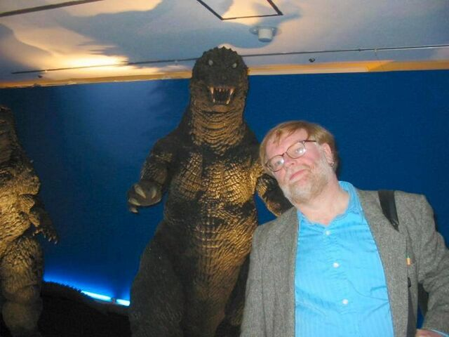 File:Godzilla Exhibit Japan photo by Stan Hyde 3.jpg