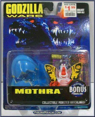 File:Mothra-Hatchlings-Front.jpg