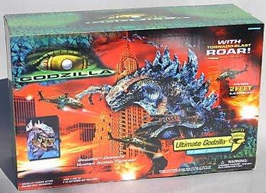 File:Trendmasters Ultimate Godzilla Box.jpg