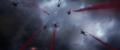 Godzilla (2014 film) - Official Teaser Trailer - 00008