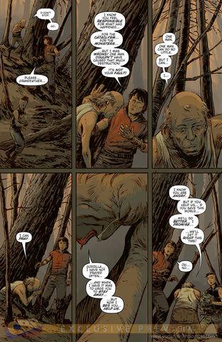 File:Godzilla Cataclysm Issue 5 - Page 5.jpg