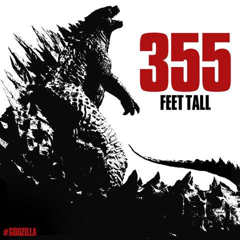 File:Godzilla Facts 2.jpg