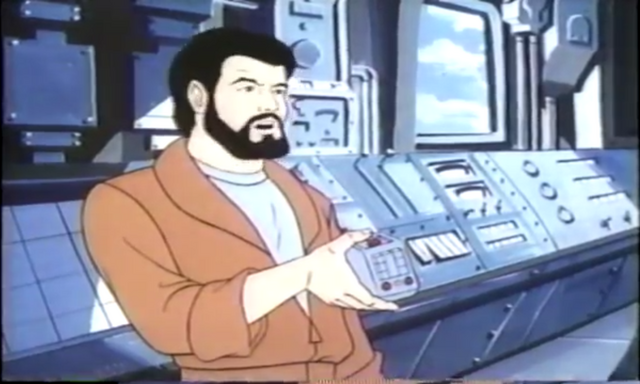 File:Godzilla Power Hour - Godzilla vs. Y2K Bug - 13.png