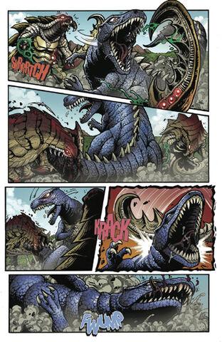 File:Godzilla Rulers of Earth Issue 22 pg 2.jpg