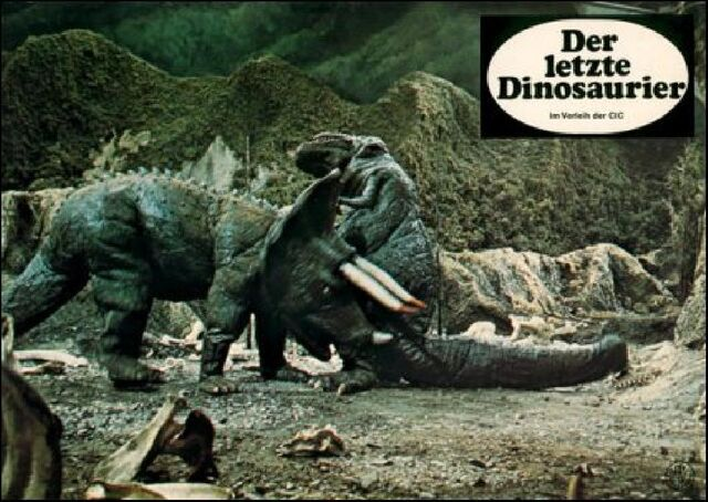 File:The Last Dinosaur - Lobby Cards - West Germany - 11.jpg