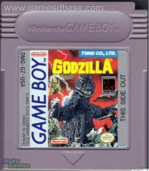 File:Godzilla Gameboy.jpg