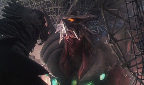 File:Gamera's staring contest.png