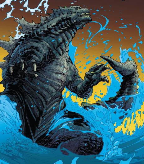 File:Godzilla Awakening - Godzilla.png