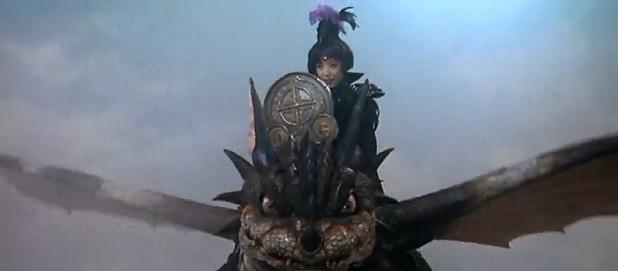 File:Rebirth-of-Mothra-1996-Belvera-dragon.png