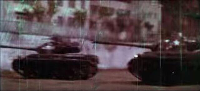 File:Tank4.jpg