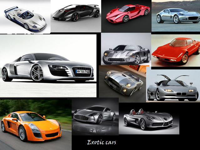 File:Exotic Cars.png