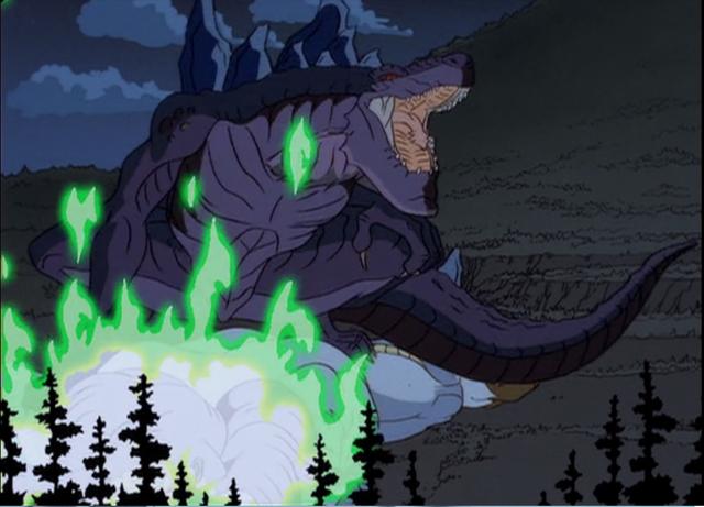File:Godzilla (220).png