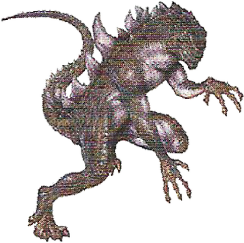 File:Zilla 1998 artwork used for Zilla copyright icon after the name change.png