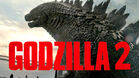 Garett Edwards left Godzilla for Star Wars image