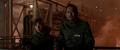Godzilla (2014 film) - You're Hiding Something TV Spot - 00002