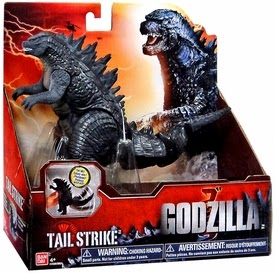 File:Godzilla-Tail-Strike.jpg