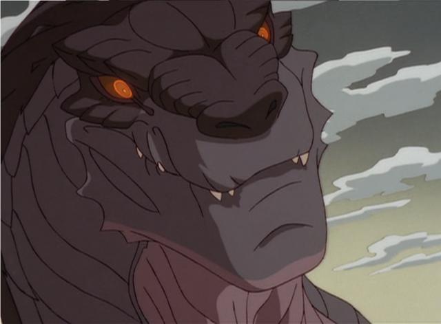 File:Godzilla (238).png