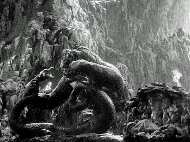 File:Kong vs. Giant Snake.jpg