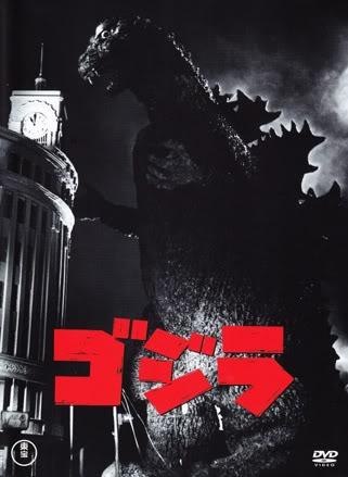 File:Godzilla1954GodzillaFinalBoxKopie.jpg