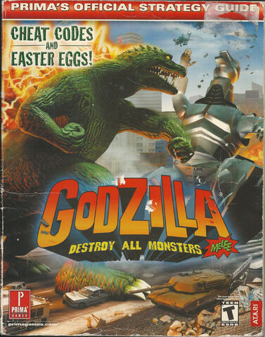 File:Godzilla Destroy All Monsters Melee Prima Strategy Guide.jpg