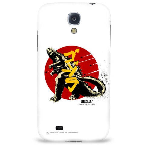File:Godzilla 2014 Merchandise - Godzilla Red Sun Phone Cover 3 Galaxy S4.jpg