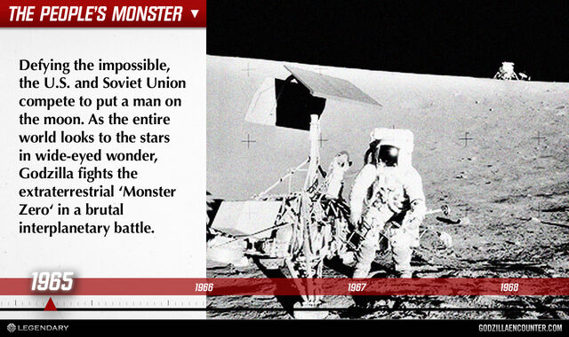 File:GODZILLA ENCOUNTER - History of Godzilla 6.jpg