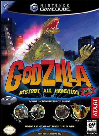 File:Godzilla destroy all monsters melee gamecube promo.png