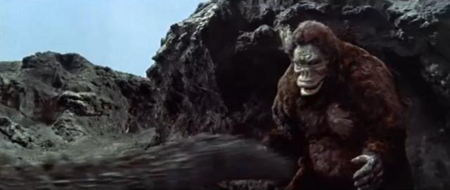 File:King Kong vs. Godzilla - 64 - Im Over Here Goji.png