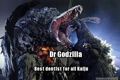 File:DrGodzilla.jpg