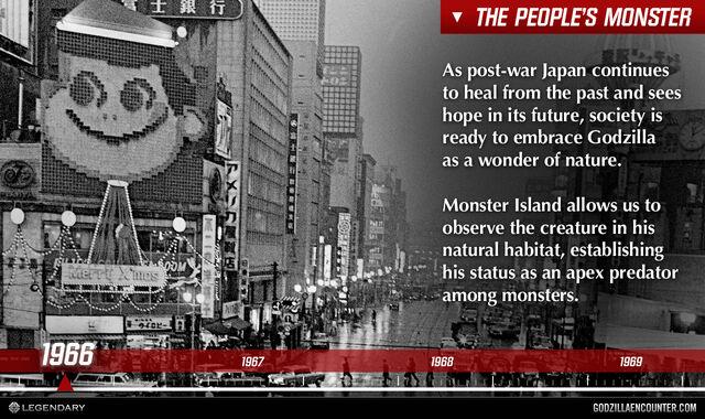 File:GODZILLA ENCOUNTER - History of Godzilla 7.jpg