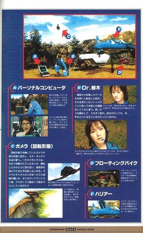 File:Gamera2000-2016May05.jpg