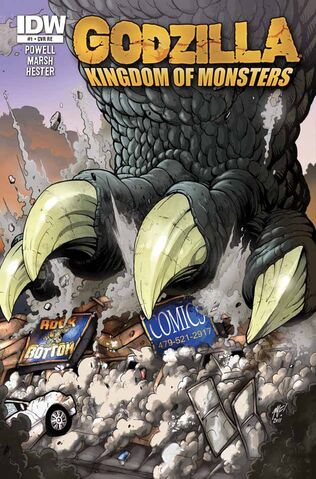 File:KINGDOM OF MONSTERS Issue 1 CVR RE 22.jpg