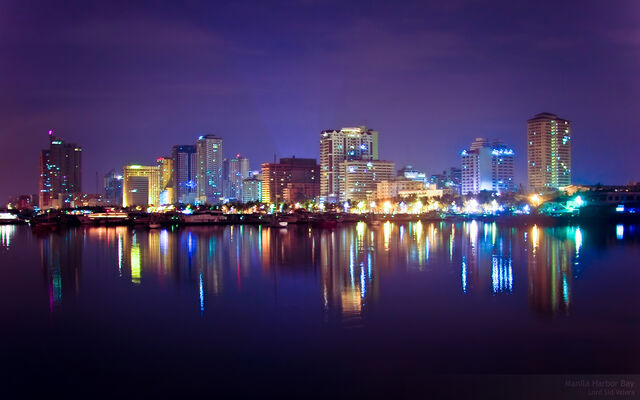 File:Manila.jpg