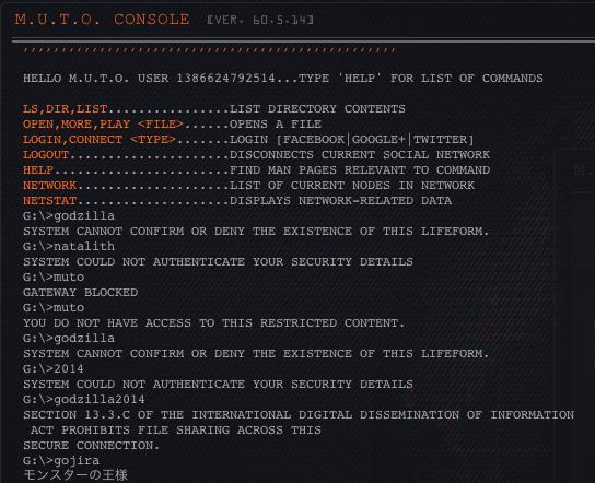 File:Screen shot 2013-12-09 at 3.44.00 PM.png