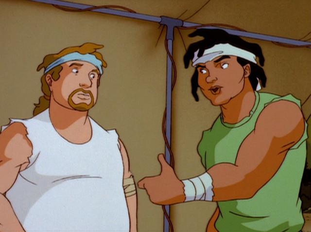 File:Survival Craven and Randy.png