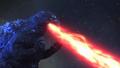 GVMG93 - Spiral Heat Ray 4