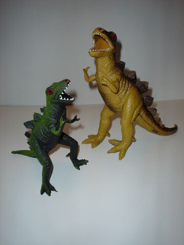 File:Stegosaurus reximage.jpeg