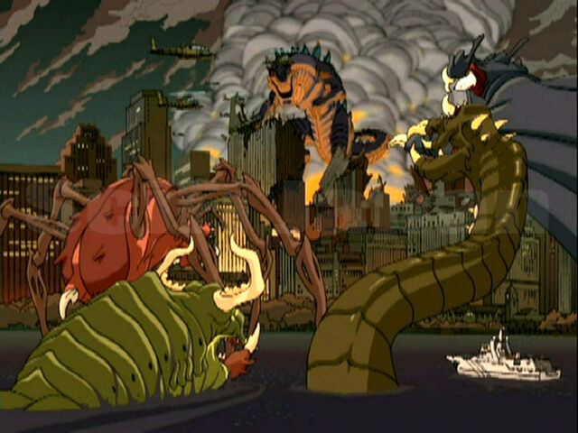 File:Zilla Battle.jpg