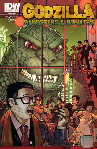 File:GANGSTERS AND GOLIATHS Issue 4 CVR B.png