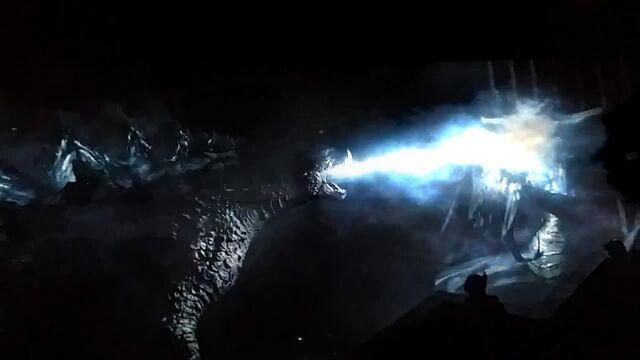 File:Godzilla 2014 Atomic Breath Muto.jpg